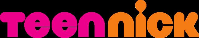 TeenNick_Logo_2017